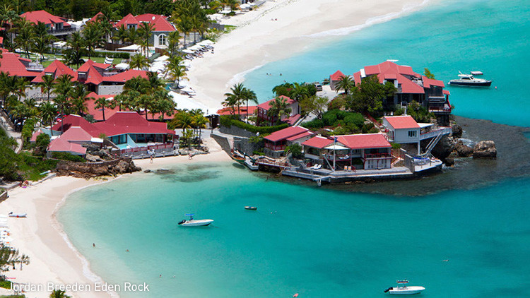 ONU apoya en el Caribe esfuerzos de recuperación tras paso de Irma
