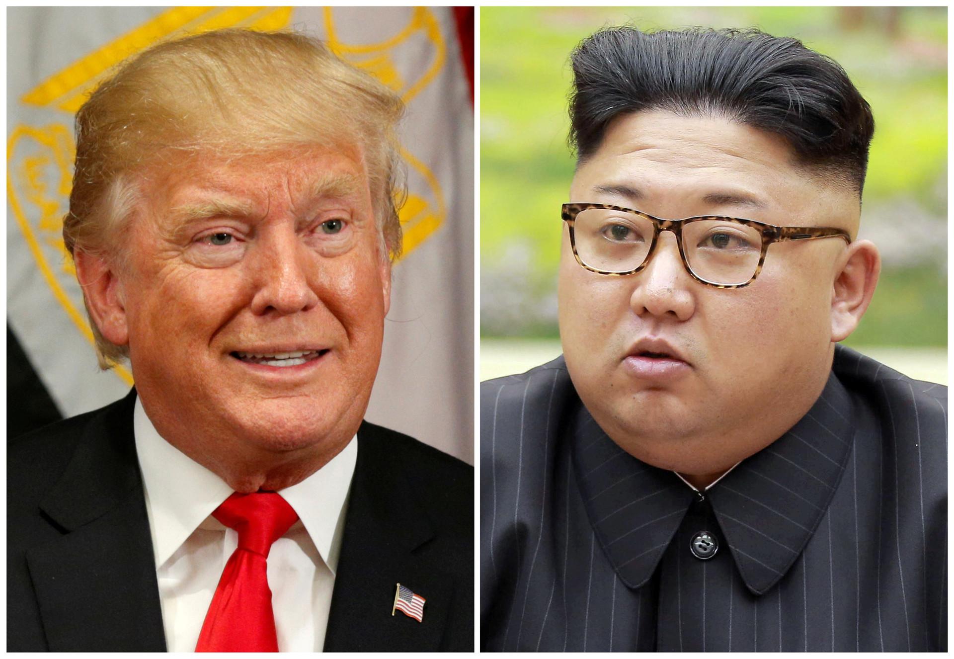 Seguimiento conflicto Corea del Norte 59cf98ee08f3d9571a8b4567