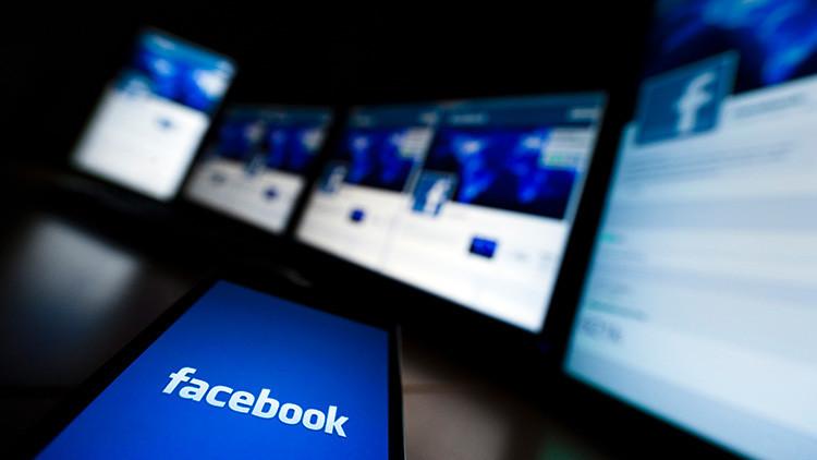 """Facebook: La mitad de los avisos políticos """"rusos"""" fueron publicados en EE.UU. tras las elecciones"""