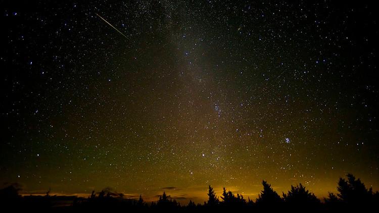 Un asteroide descubierto el 24 de septiembre pasa entre la Tierra y la Luna