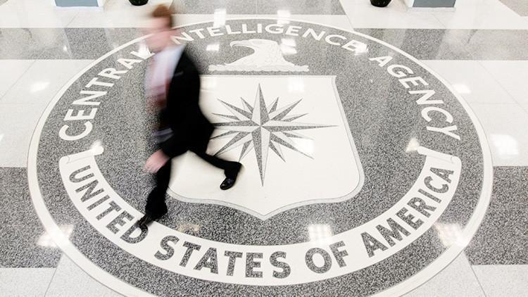 El Ministerio ruso de Exteriores trolea el llamado de la CIA para reclutar expertos rusoparlantes