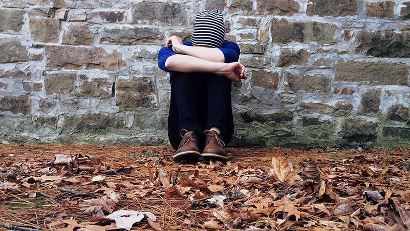 ¿Sufres de depresión? Científicos descubren una sencilla manera de prevenirla