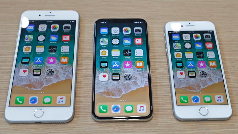 ¡Adiós, iPhone! Este es el teléfono celular preferido por la mayoría de los mexicanos