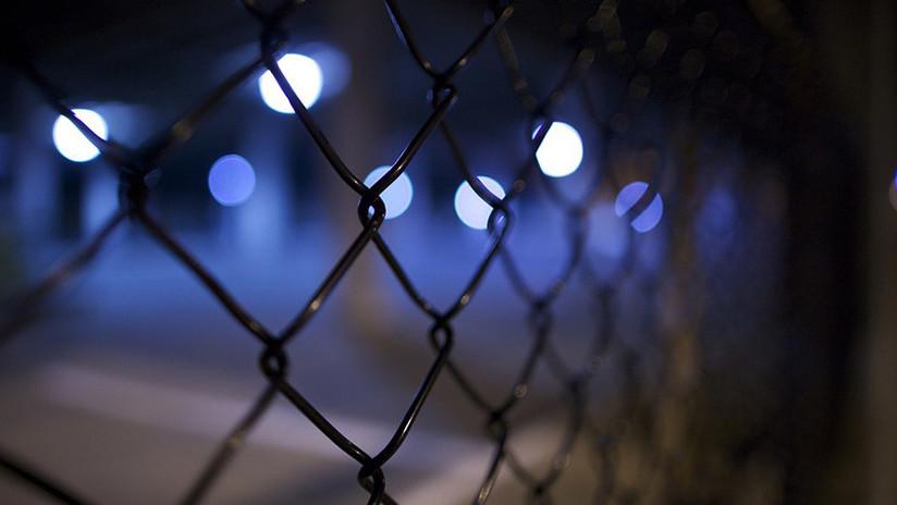 Investigan la muerte de una inmigrante haitiana detenida por la policía chilena