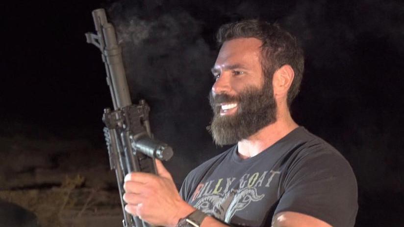 ¿Un héroe? Esto fue lo que hizo el 'rey de Instagram' tras el atentado en Las Vegas