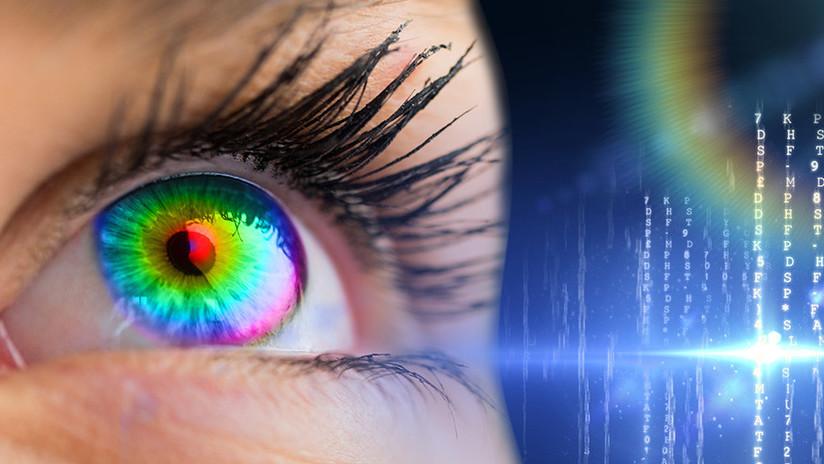 """Científicos: Un procedimiento de terapia génica """"relativamente simple"""" podría revertir la ceguera"""