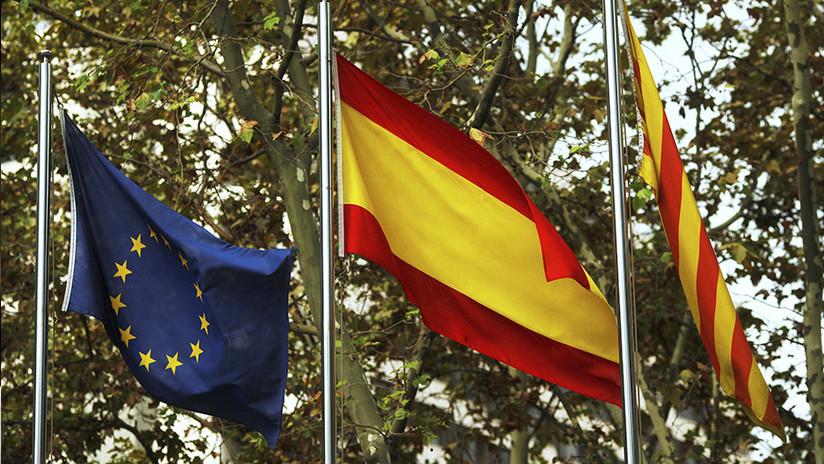 El artículo 155 de la Constitución española, ¿qué es y qué supone para Cataluña?
