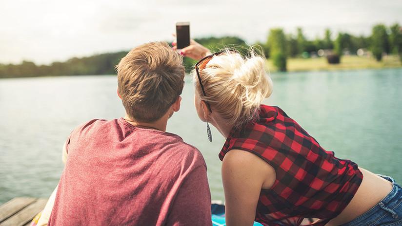 Joven exhibe a 'acosadores' en su Instagram