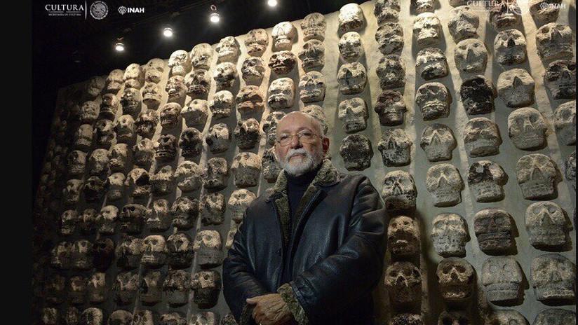La Universidad de Harvard dicta por primera vez una cátedra en honor a un investigador mexicano