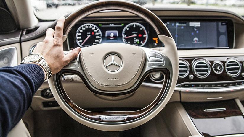 España: dimite el funcionario que gastó 25.000 euros en alquiler de coches de alta gama