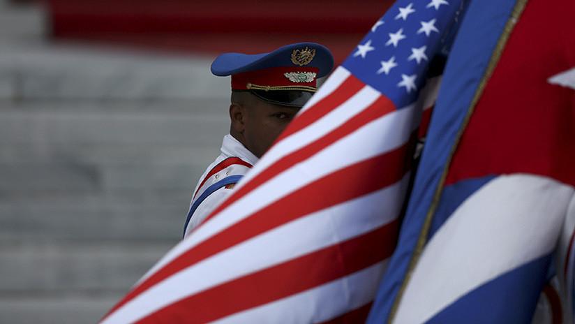 Cuba revela la millonaria cifra de daños del bloqueo de EEUU