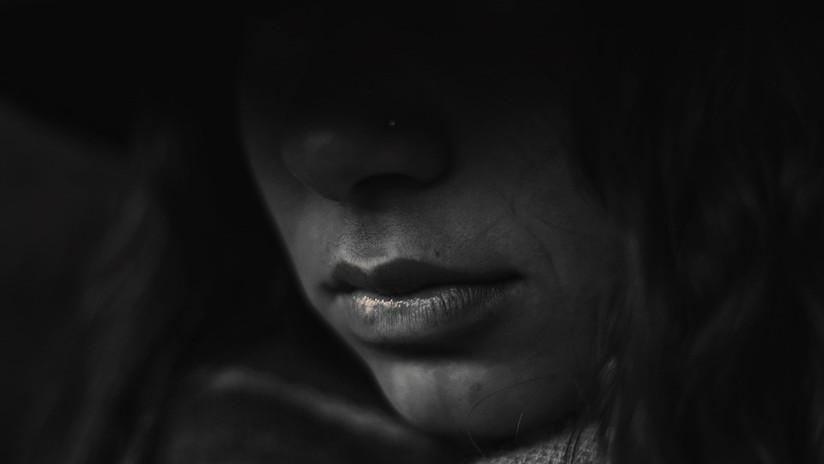 México: Mujer se suicida porque su novio agregó a una amiga en Facebook