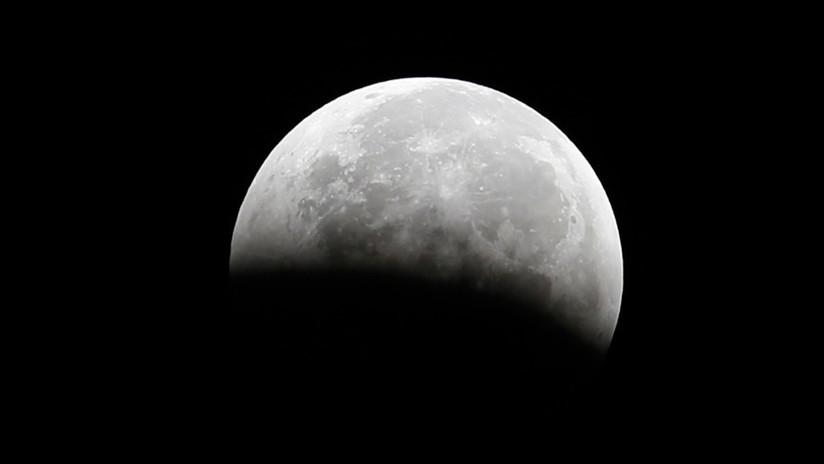 La 'cara' más oculta de la Luna: Un análisis de las pruebas traídas hace 45 años sorprende a la NASA
