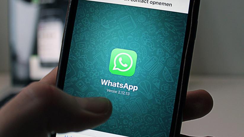 WhatsApp Business: Así funcionará la nueva aplicación para empresas