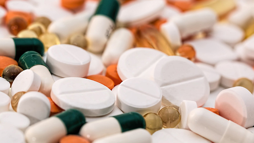 El apocalipsis de los antibióticos: Médicos alertan sobre la resistencia a los medicamentos