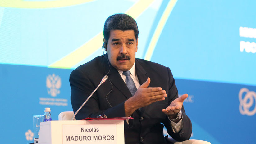 VENEZUELA: Cesta Opep se ubicó en 54,47 dólares