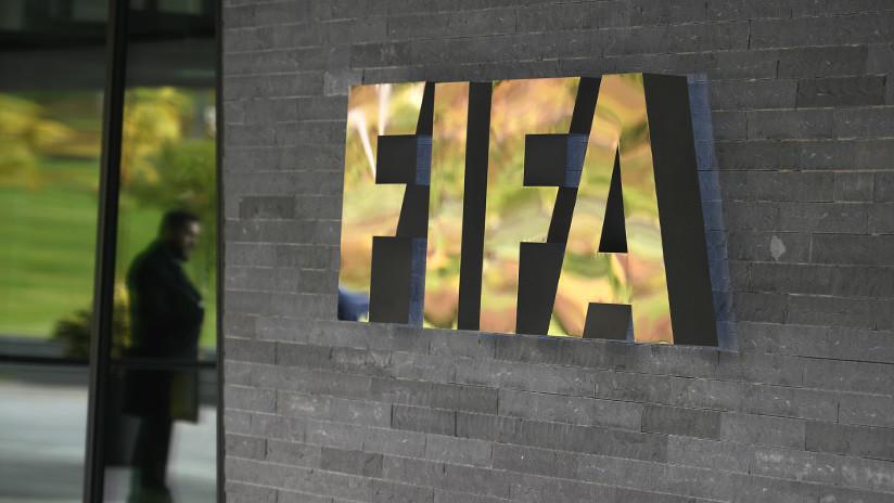 Premio Puskas 2017: La FIFA anuncia el trío final de los mejores goles del año (Videos)