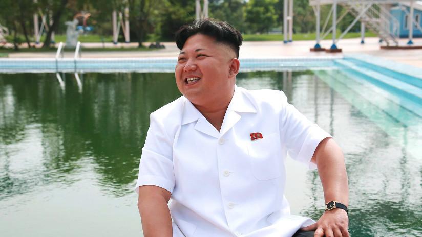 Pionyang 'hackea' al Ejército surcoreano y descubre los planes militares de Seúl y Washington