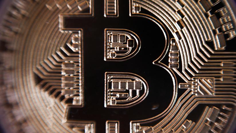 El Banco Central de Rusia combatirá los derivados del bitcóin y otras criptomonedas