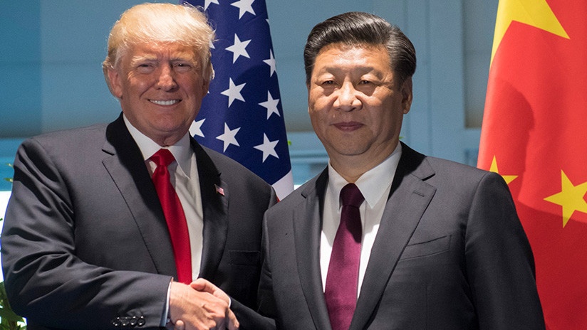 Cinco sencillas medidas con las que China puede superar a EE.UU.
