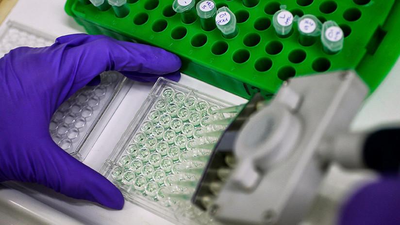 No hay pruebas de que los medicamentos para combatir el cáncer funcionen