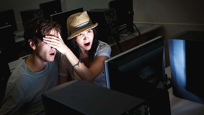 """Millones de usuarios de Pornhub fueron víctimas de un 'malware' durante """"más de un año"""""""