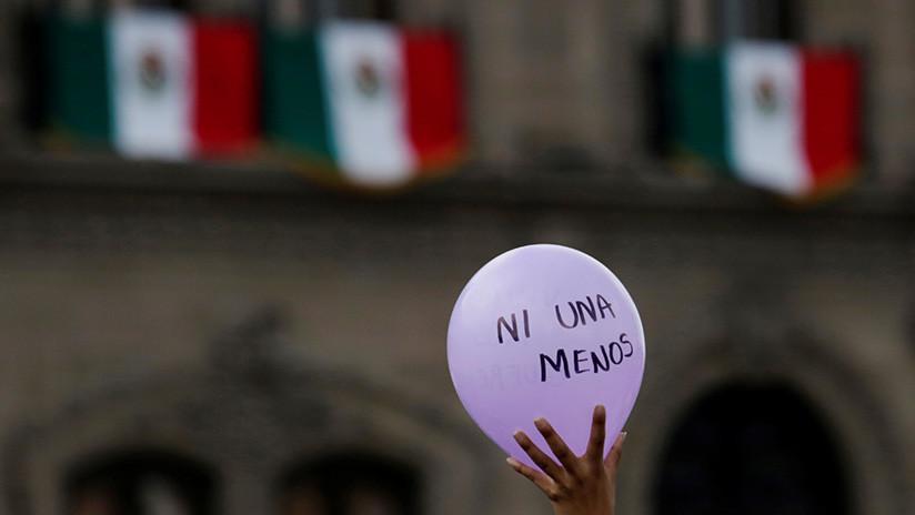 'Sé creativo: viólate a tu mujer', recomienda empleado de Disney a estudiantes en México (VIDEO)