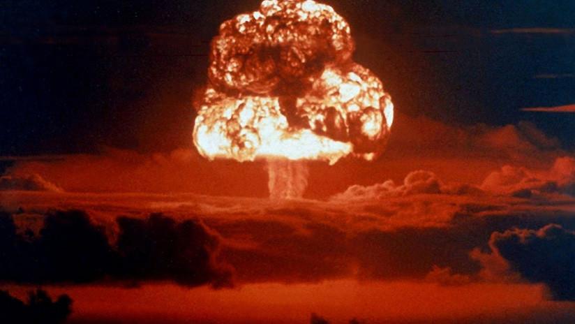 ¿Enfrentará el mundo una guerra nuclear accidental?