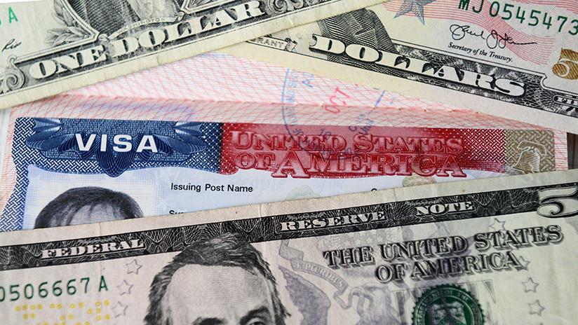 EE.UU. apretará las tuercas a empresas que contratan extranjeros