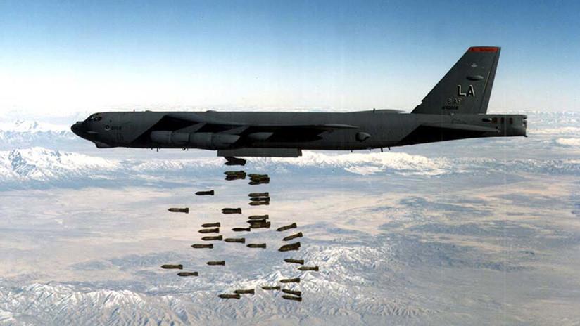 China tiene en sus manos el talón de Aquiles de la Defensa de EE.UU.