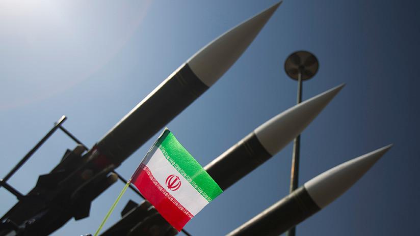 """Rusia: """"Si EE.UU. se retira del acuerdo nuclear iraní, dará un muy mal ejemplo a Corea del Norte"""""""