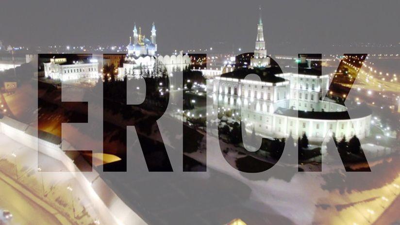 Las sedes del Mundial Rusia 2018