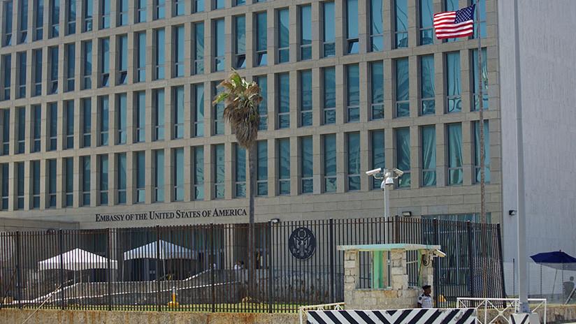 ¿Grillos de alta frecuencia? Revelan en qué consisten los 'ataques a diplomáticos' en Cuba (AUDIO)