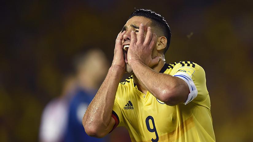 Una decisión de la FIFA podría alterar las selecciones clasificadas y eliminadas al Mundial de Rusia