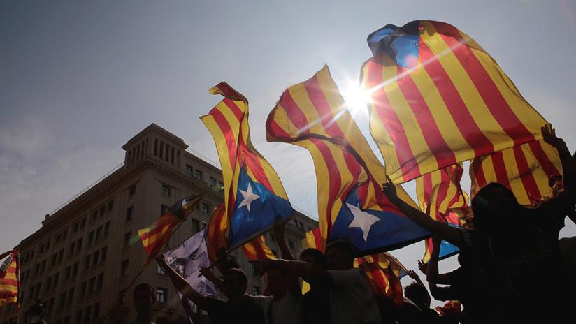 Esta es la solución que ofrece el Gobierno español a los independentistas