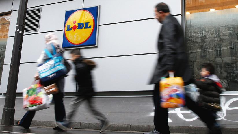 Ya son más de 500 las empresas que han abandonado Cataluña