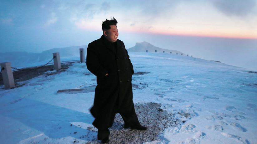 Kim Jong-un tiene más razones y argumentos que nunca para no renunciar a su programa nuclear