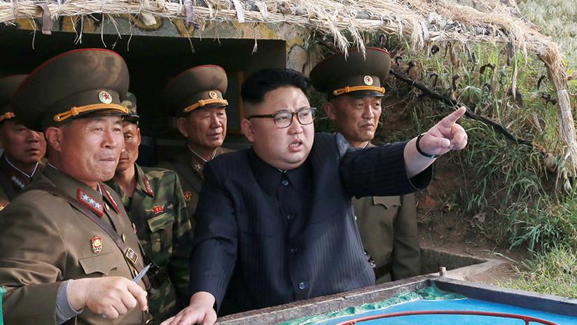 ¿Por qué Corea del Norte amenaza a Australia con una catástrofe?