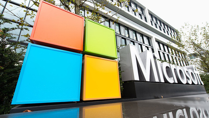 Microsoft: Pionyang robó armas de la NSA para realizar el masivo ataque de WannaCry