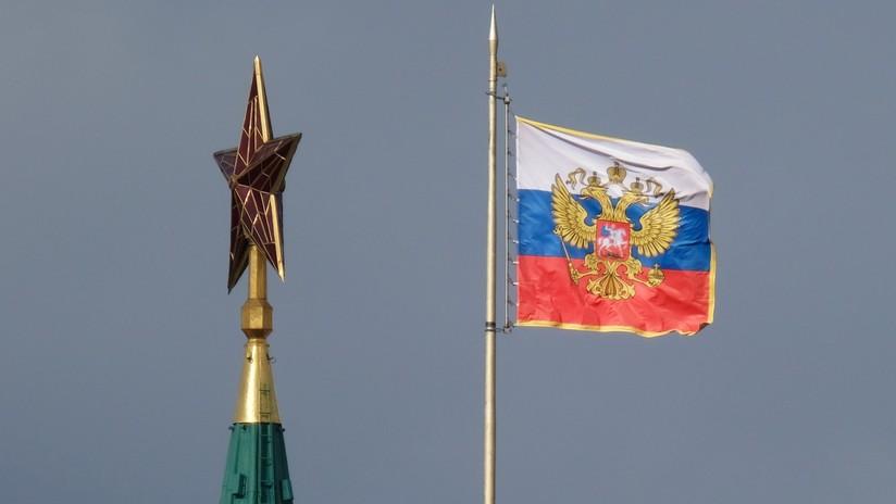6 capitales rusas que no te habías imaginado (FOTOS)