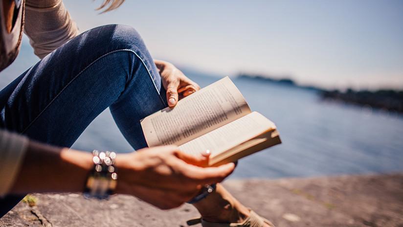 Trucos para aprender a hablar ruso como el mismísimo Dostoyevski