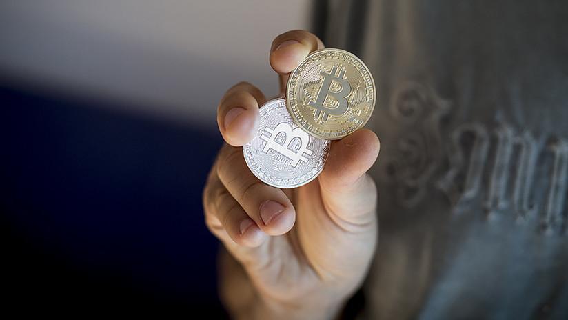 50.000% de beneficio: Assange agradece a EE.UU. por hacerle invertir en el bitcóin