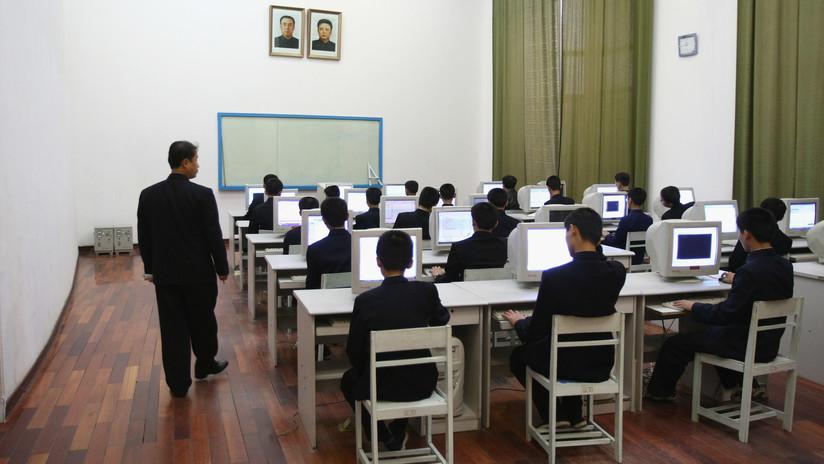 Antes eran un chiste, ahora nadie se ríe: los secretos del exitoso ciberprograma norcoreano
