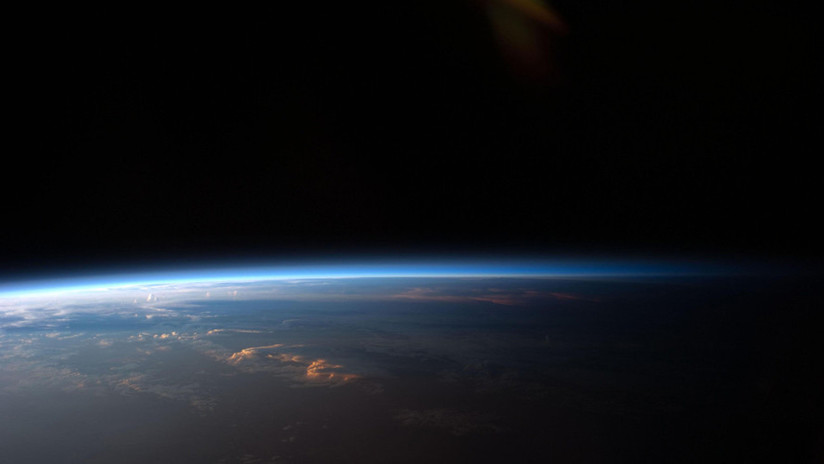 """""""El principio de una nueva era"""": Astrónomos detectan un nuevo tipo de ondas gravitacionales"""