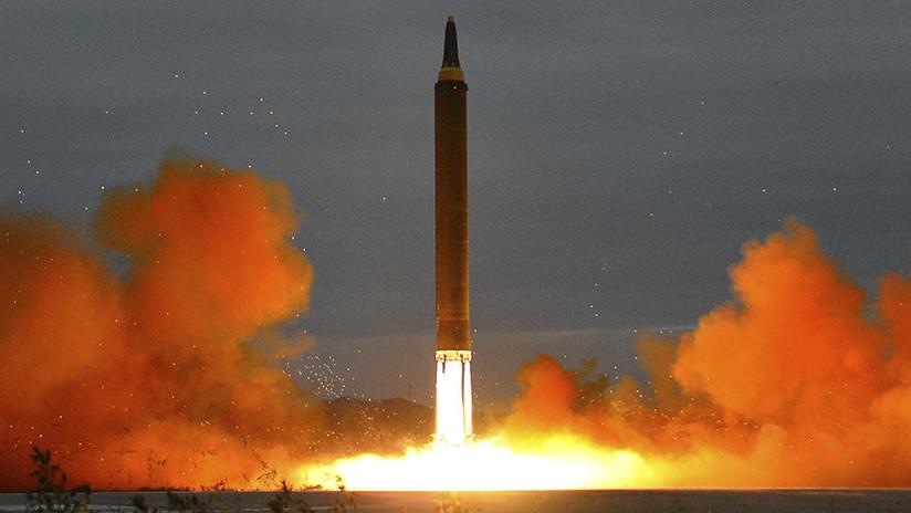 Seguimiento conflicto Corea del Norte - Página 2 59e56e58e9180f273b8b4567