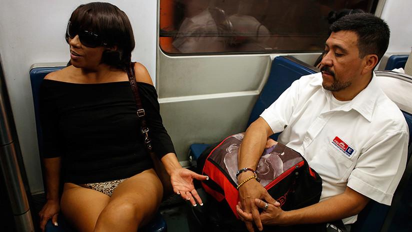 Las diez megaciudades más peligrosas para las mujeres en el mundo