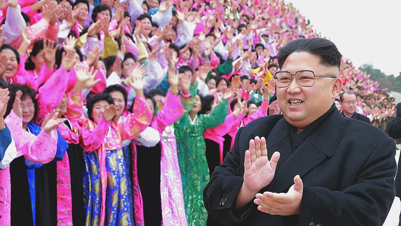 ¿Cómo aspira Kim Jong-un a perpetuarse en el poder más de 50 años?