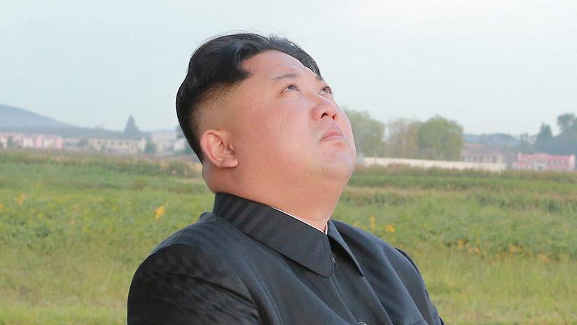 """""""Corea del Norte solo usaría armas nucleares para la defensa"""""""