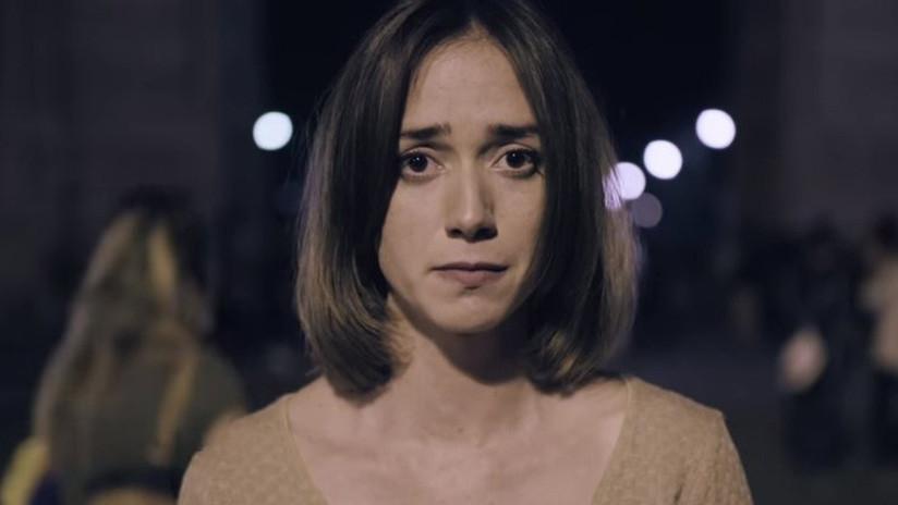 'Help Andalucía' y otras muchas burlas en Twitter al video independentista 'Help Catalonia'