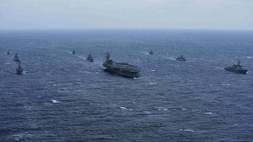 Seguimiento conflicto Corea del Norte - Página 3 59e8306fe9180f13778b4567
